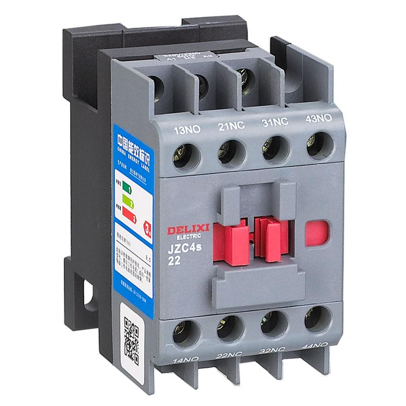 全新CJX2s电动机控制与保护系列产品,采用新一代技术平台,应用自动化生产及检测设备,切实贴合客户实际应用需求,成就使用便捷、品质全国领先的产品。该系列包括CJX2s交流接触器、JRS1Ds热过载继电器、JZC4s接触器式继电器三大系列及其附件。