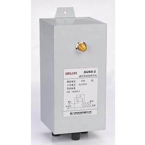 交流频率50hz,额定工作电压ac220v               路灯控制电路中,作