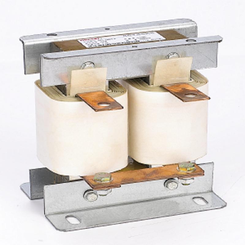 还被用在电流,电压型变频器中间回路的直流平波,还可以用于整流电源